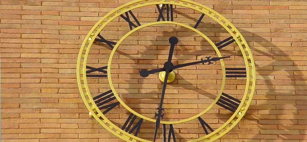 clock-tower-restoration-specialists