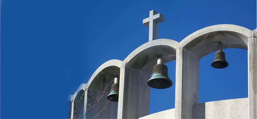 full-service-church-bell-restoration