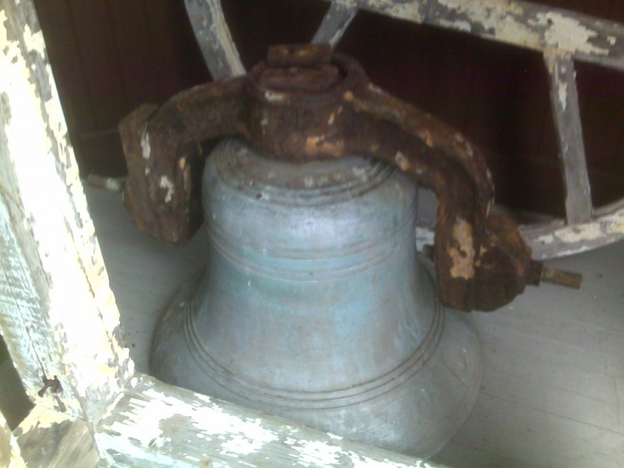 Church Specialties, Church Bell Restoration Experts Since 1919