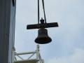 Church Bell Restoration Begins