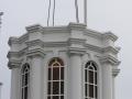 Church Steeple Renovation