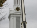 Historic Reproduction Steeple